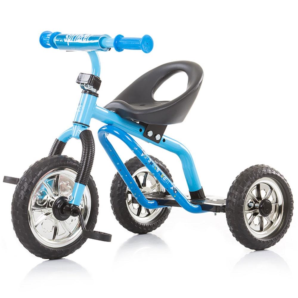 https://img.nichiduta.ro/produse/2018/11/Tricicleta-Chipolino-Sprinter-space-team-blue-219707-0.jpg imagine produs actuala