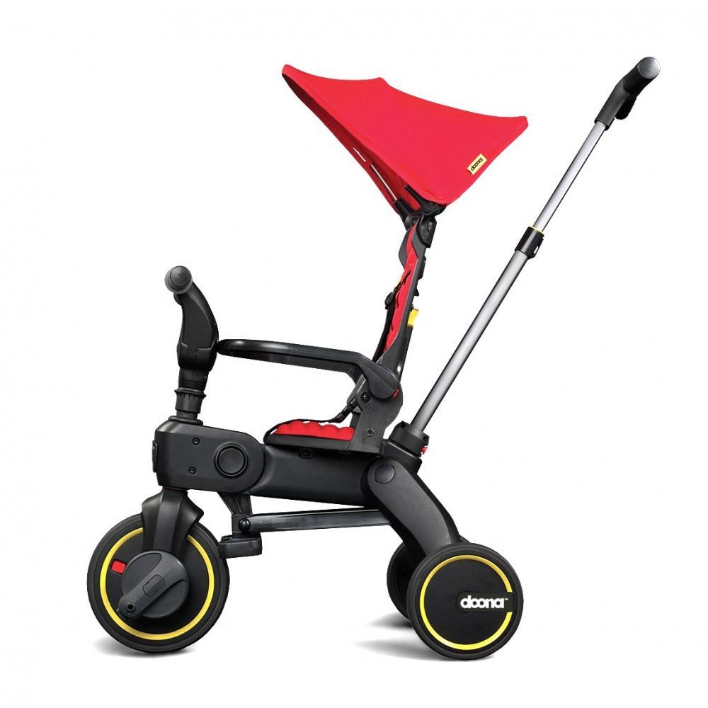 https://img.nichiduta.ro/produse/2018/11/Tricicleta-Doona-Liki-Trike-S3-Flame-Red-218870-1.jpg
