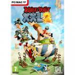 Joc Asterix & Obelix XXL2 Mission Las Vegum PC