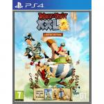 Joc Asterix & Obelix XXL2 Mission Las Vegum Limited Edition PS4