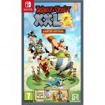Joc Asterix & Obelix XXL2 Mission Las Vegum Limited Edition SW