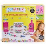 Aparat de Creatie si Design Betisoare colorate Cutie Stix