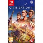 Joc Civilization VI - SW