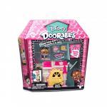 Doorables S1 Mini set joaca 2 figurine si accesorii Beast Chateau