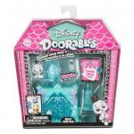 Doorables S1 Mini set joaca 2 figurine si accesorii Olaf