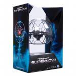 Drona Supernova Airhogs