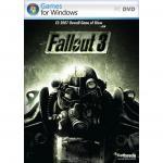 Joc Fallout 3 Goty PC