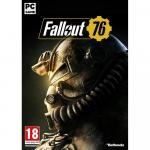 Joc Fallout 76 PC