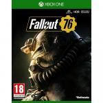 Joc Fallout 76 Xbox One