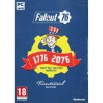 Joc Fallout 76 Tricentennial Edition PC