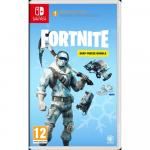Joc Fortnite Deep Freeze Bundle SW