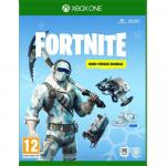 Joc Fortnite Deep Freeze Bundle Xbox One