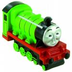 Figurina Comansi Thomas & Friends-Henry