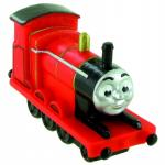 Figurina Comansi - Thomas & Friends-James