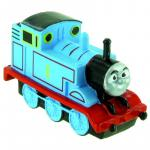 Figurina Comansi Thomas & Friends-Thomas