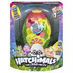 Figurina Hatchimals Colectibil Scena Secreta Sezonul 2