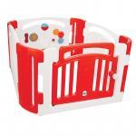 Gardulet muzical, loc de joaca pentru copii Angel Play Area