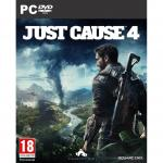 Joc Just Cause 4 Pc