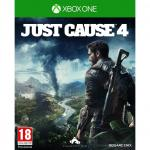 Joc Just Cause 4 Xbox One