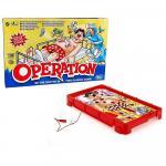 Joc Original Operatia