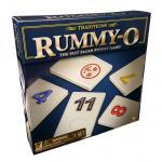 Joc Rummy Clasic