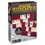Joc Rummy Deluxe