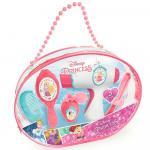 Jucarie Smoby Gentuta cosmetica Disney Princess cu accesorii