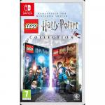Joc Lego Harry Potter Collection SW