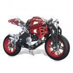 Motocicleta Ducati Meccano