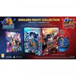 Joc Persoana 3 & 5 Endless Night Collection PS4