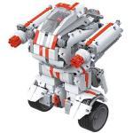 Robot Xiaomi Mi Robot Builder 978 piese 3 metode de asamblare