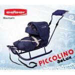 Saniuta Adbor Piccolino Deluxe