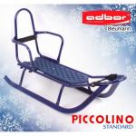 Saniuta Adbor Piccolino Standard