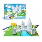 Set de constructie spuma Floof 4413