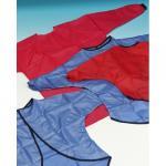 Sort copii 6-9 ani pentru pictura Albastru Heutink