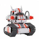 Robot Builder Rover 1086 piese