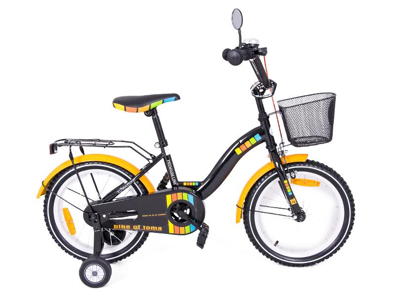 https://img.nichiduta.ro/produse/2018/12/Bicicleta-pentru-copii-Toma-Exclusive-1602-Orange-221705-1.jpg