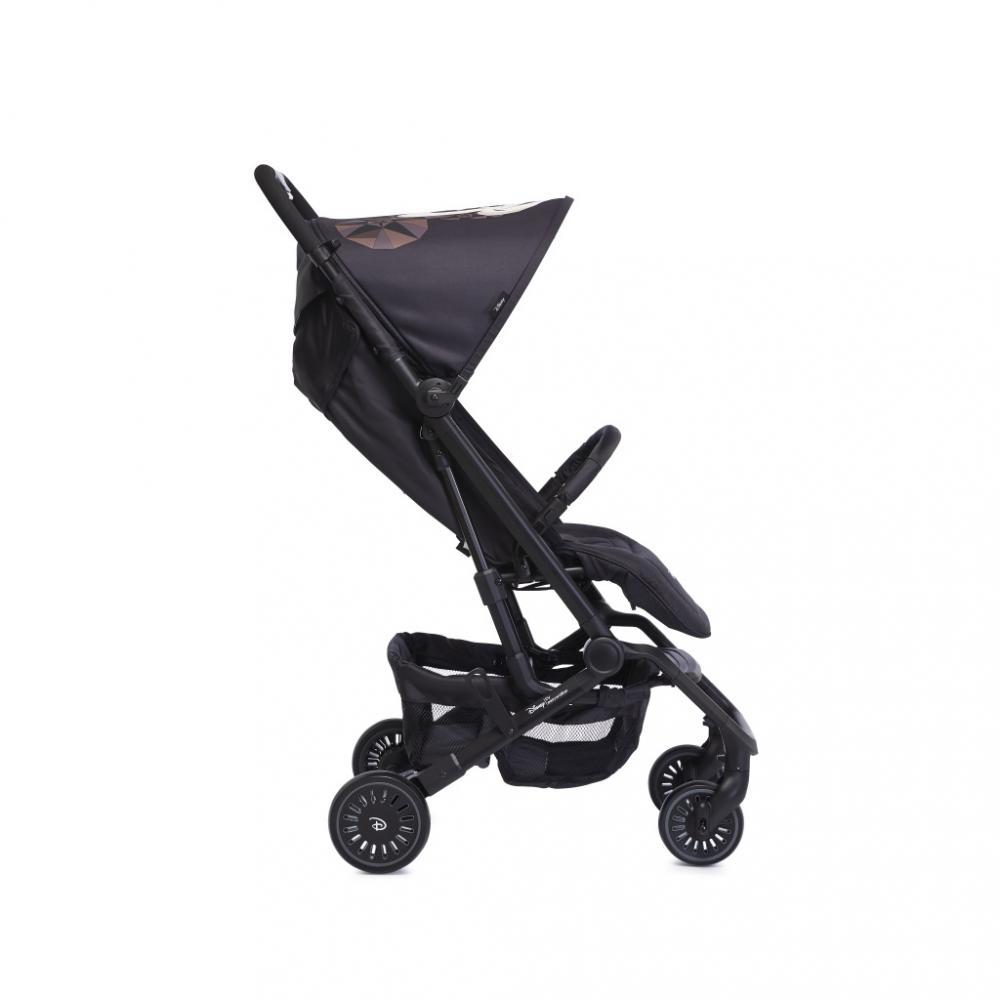 Carucior Disney Buggy Xs Mickey Diamond