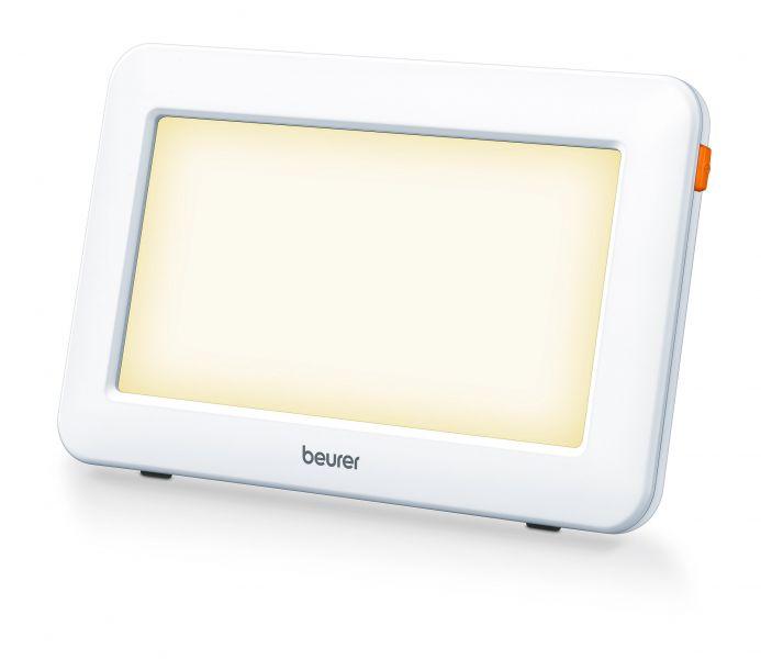 Lampa care simuleaza lumina naturala TL20