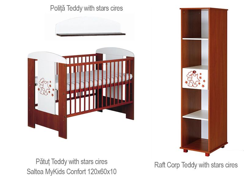 https://img.nichiduta.ro/produse/2018/12/Pachet-Teddy-with-stars-cires-220629-0.jpg imagine produs actuala