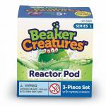 Figurina Beaker Creatures