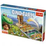 Joc Dino Farm Bunul Dinozaur