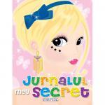 Jurnalul meu secret Girasol