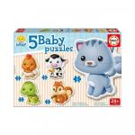 Puzzle Baby 5.1