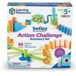 Set 41 accesorii Robotelul Botley