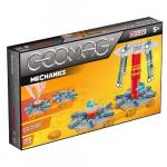 Set Constructie Magnetic Mechanics 103