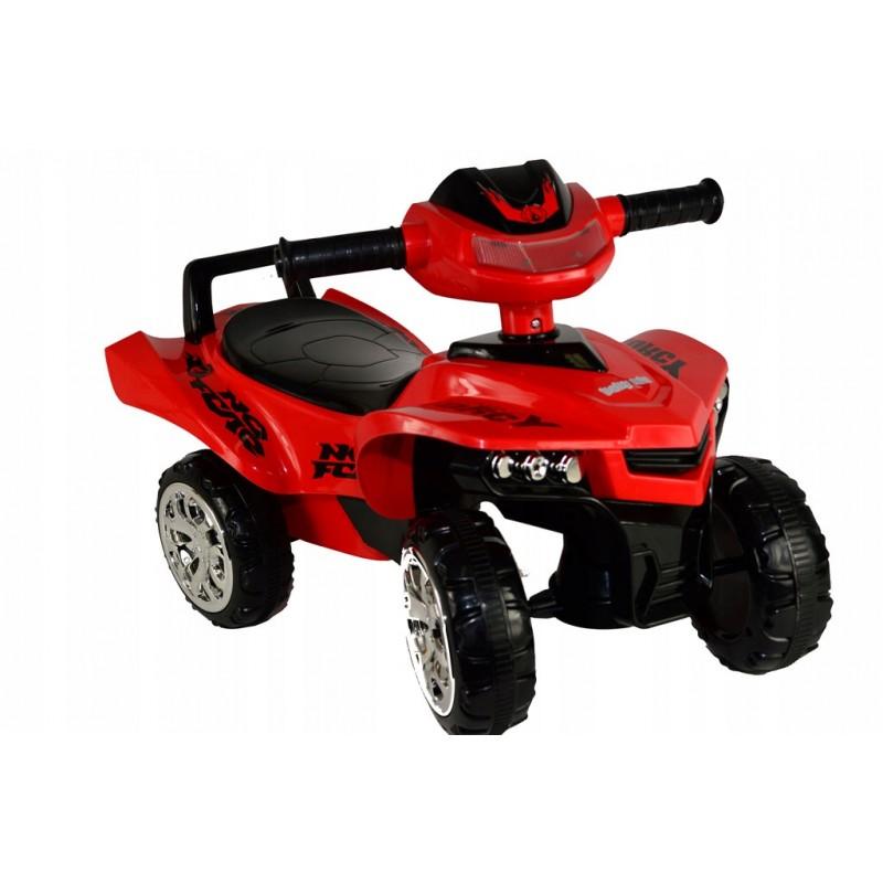 https://img.nichiduta.ro/produse/2019/01/ATV-pentru-copii-cu-sunete-si-lumini-Super-Race-Red-222249-1.jpg