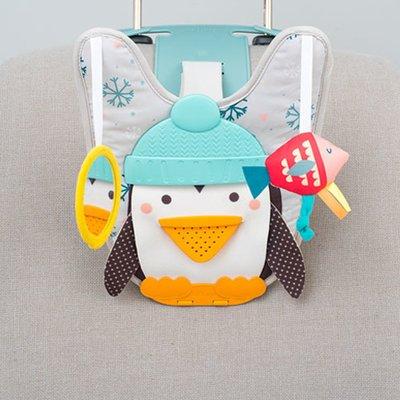 https://img.nichiduta.ro/produse/2019/01/Jucarie-auto-Pinguinul-muzical-TAf-Toys-222678-0.jpg