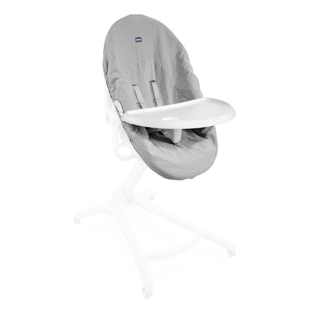 https://img.nichiduta.ro/produse/2019/01/Kit-accesorii-Chicco-BabyHug-tavita-suport-tavita-brate-si-husa-igienica-222472-0.jpg imagine produs actuala