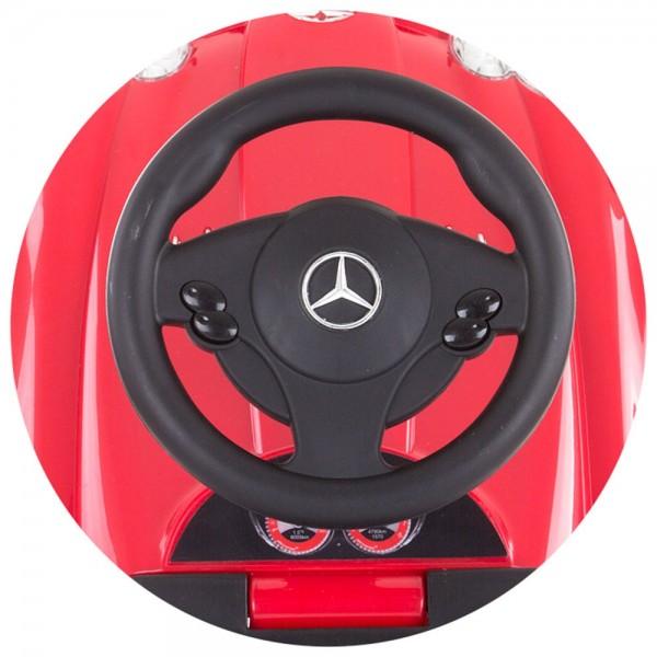 https://img.nichiduta.ro/produse/2019/01/Masinuta-Chipolino-Mercedes-Benz-722S-red-222716-1.jpg